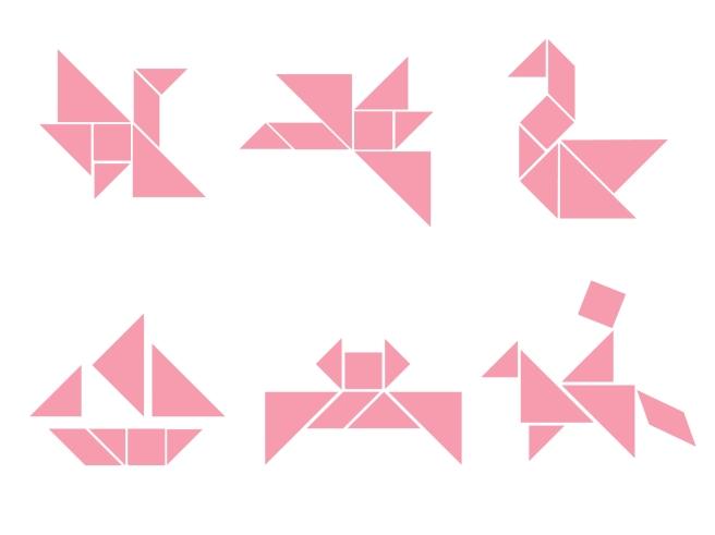 tangram_3